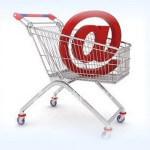 Как выбрать движок для Интернет — Магазина