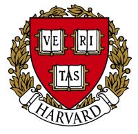 Мотивация студентов Гарварда