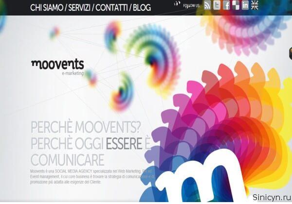 Moovents_tn