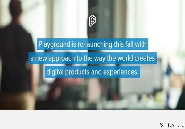 Playground_tn