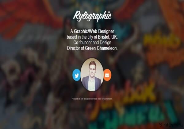 Rylographic_tn