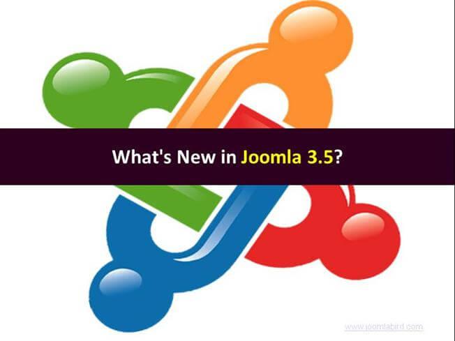 Как обновить joomla! 1.5 до joomla! 3.5